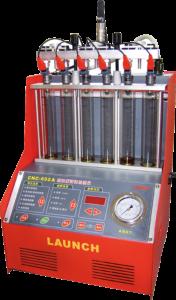 CNC-602A-LAUNCH-BG