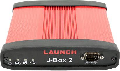 JBOX-LAUNCH-BG