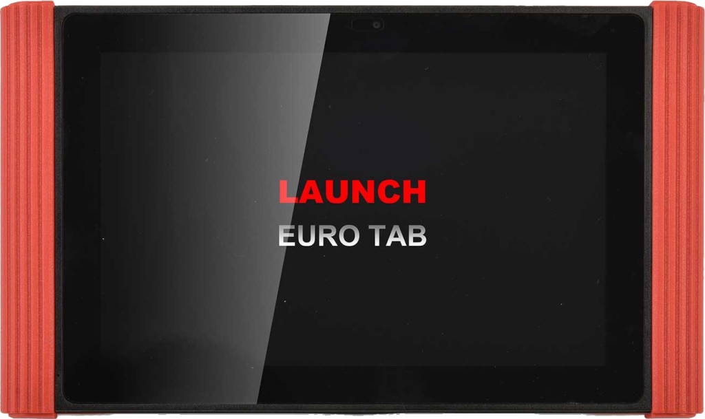 X-431-EUROTAB-LAUNCH-BG