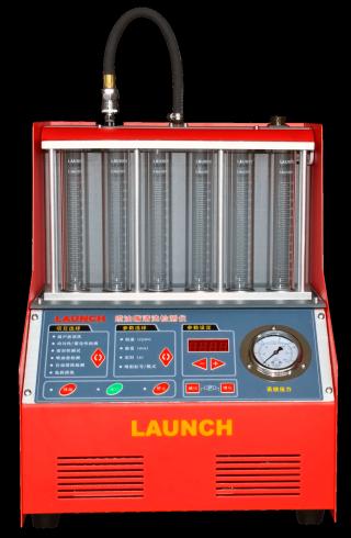 cnc-602a-launch-bg_1